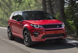 chrysler journey 2016 most dangerous cars of 2016 quoted