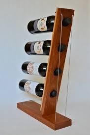 balance wine rack u2014 robby cuthbert design