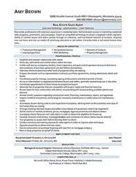Real Estate Agent Resume Example by Resume For Food Service Assistant Google Search Resume Stuff