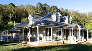htons homes interiors country style house designs qld best house 2018