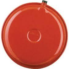 zilmet vasi di espansione 1906 vaso d espansione tondo per caldaia 7 lt zilmet