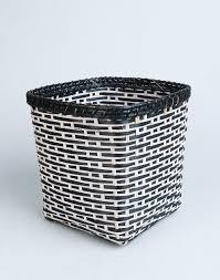 cane laundry hamper buy baskets u0026 boards online at fabindia com fabindia celebrate