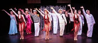 anything goes musicals tonight theater pizzazz