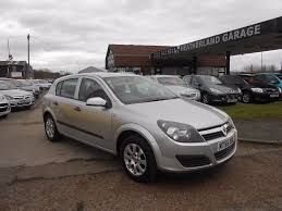 opel astra 2005 coupe used vauxhall astra for sale rac cars