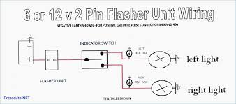 relay wiring diagram 4 pole relay wiring diagrams collection