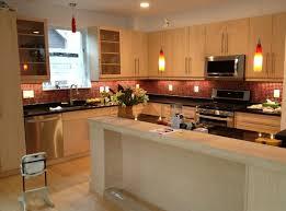 Recycled Glass Backsplash Tile by Design Ideas For Glass Backsplash Tile Kitchens Home Design And