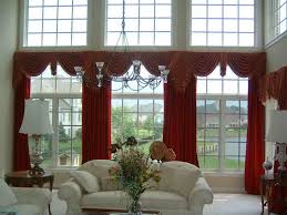 interior some types of home window styles classic window home