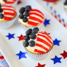 Flag Cakes Recipes Archives Mom Loves Baking