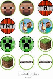 minecraft cupcake ideas 21 best minecraft cake ideas images on minecraft party