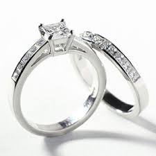 ring wedding wedding ring select the best peaceful jewelry custom