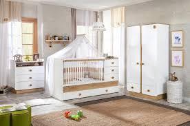 kinder schlafzimmer cilek natura baby kinderzimmer babyzimmer kinder schlafzimmer