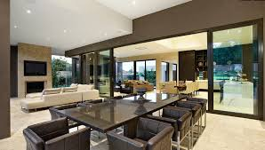 Famous Modern Interior Designers by Enhance Interior Beauty With False Ceilings Apartments For Rent In