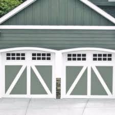 Overhead Door Carrollton Tx His Overhead Door Service Garage Door Services 1111 Beltline