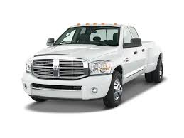 Dodge Ram 750 - 2007 dodge ram 3500 reviews and rating motor trend