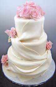 Cake Table Decorations by Elegant Wedding Cake Pictures Wedding Cakes Pinterest