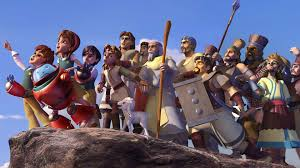 superbook privacy policy protecting your privacy