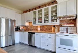 armoires de cuisine usag馥s galerie photos d armoires armoires à prix 514 522 5562