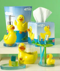 duck decorations adorable best 25 rubber duck bathroom ideas on in decor