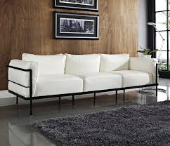 How To Choose A Couch 100 How To Pick A Couch Top 25 Best Build A Couch Ideas On