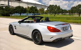 mercedes supercar 17 mercedes benz sl63 amg sunshine supercar car guy chronicles