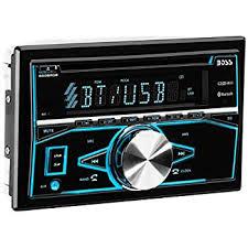 amazon car stereo black friday amazon com boss audio bv9364b double din touchscreen bluetooth