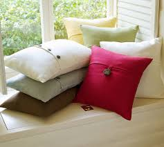 home decorating tip pillows wikalo my home design and decor