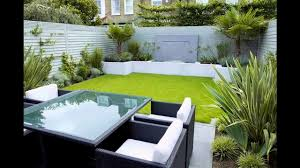 garden layouts delighful garden layout tool elegant design pictures with