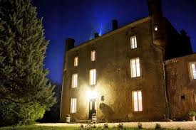 Selve Edge - holiday rentals u0026 bed u0026 breakfasts pech luna château de fajac la