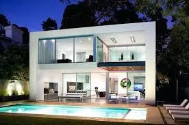 modern small house designs small contemporary home small contemporary house designs for or