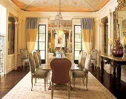 Best Vintage Interior Designs Images On Pinterest Vintage - Interior design victorian house