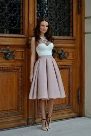 dresses for wedding guests mid length dresses for wedding guests 13845