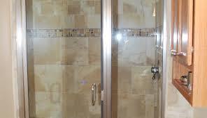 shower superior steam shower design considerations riveting