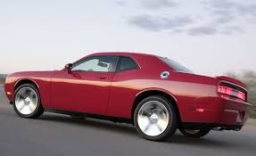 2009 dodge challenger r t manual photo 248589 s original jpg