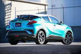 honda 2018 new car models toyota toyota innova new price list toyota summer sales event