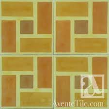Avente Tile Talk March 2012 Avente Tile Talk March 2012 Avente Tile Talk March 2014 Tiled