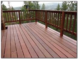 cheap wood deck railing decks home decorating ideas ra2z8qqmxd