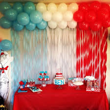 how to decorate birthday party at home wall decor wall decorations for birthday party party theme