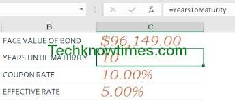 100 microsoft excel amortization template loan amortization