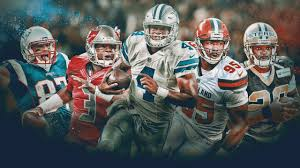 2017 Nfl Schedule Release by 10 Reasons Why The 2017 Nfl Season Will Be Epic Youtube