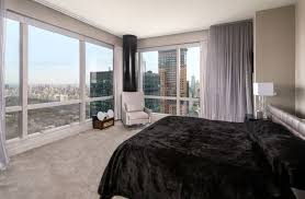 diddy s new york apartment on sale for 7 9 million mr goodlife sean diddy combs lists nyc bachelor pad for 8 5 million house of