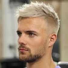 mens haircuts dublin oh 1154 best h a i r images on pinterest men s cuts men s