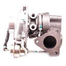 turbo charger rhf5 8973125140 for holden isuzu jackaroo trooper