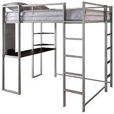 desks savannah storage loft bed instructions queen low loft bed