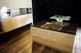 expensive kitchen cabinets most expensive kitchen cabinets bullpen us