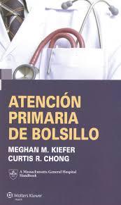 16 best libros disponibles images on pinterest books medicine