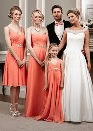 dresses for bridesmaids wedding dresses bridal shop basingstoke elderberry brides