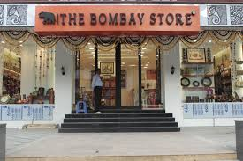 Big Bazaar Home Decor by Home Furnishings Home Decor Furniture Store Mumbai Mh