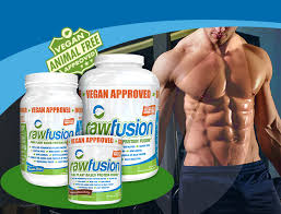 san rawfusion rawfusion by s a n at bodybuilding best prices on rawfusion