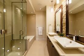 Tips To Minimize Your Bathrooms Bad Feng Shui Feng Shui Nexus - Bathroom fan window 2