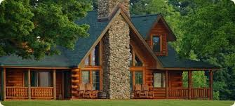 Log Cabin Designs Endearing Log Cabin Homes Designs For Small Home Decoration Ideas